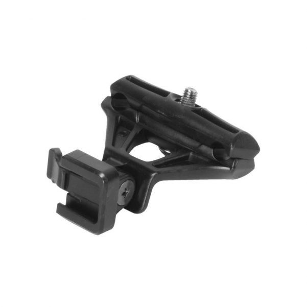 UNI-RAIL (TAIL LIGHT SADDLE RAIL MOUNT)