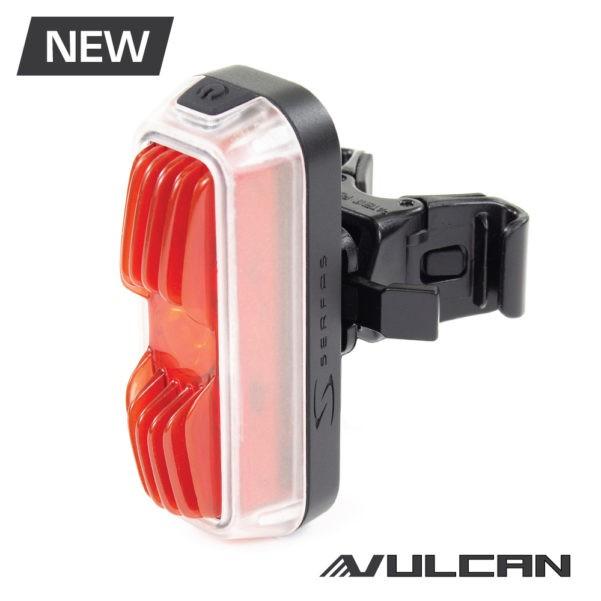 TSV-130 (VULCAN 130 LUMEN TAIL LIGHT (SEPT19)